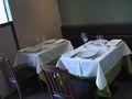 RestaurantAntoine