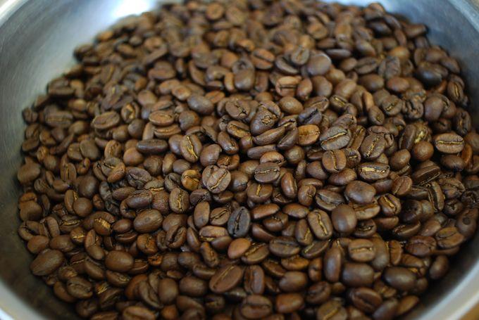 blendcoffee