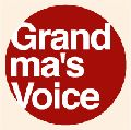 grandmavoice
