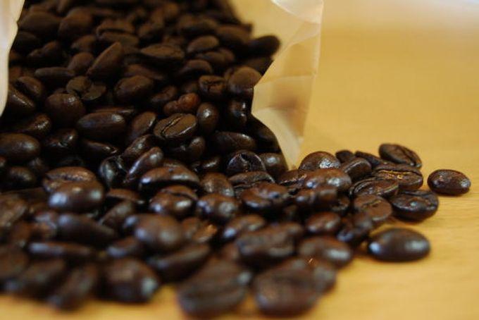 kenyacoffee