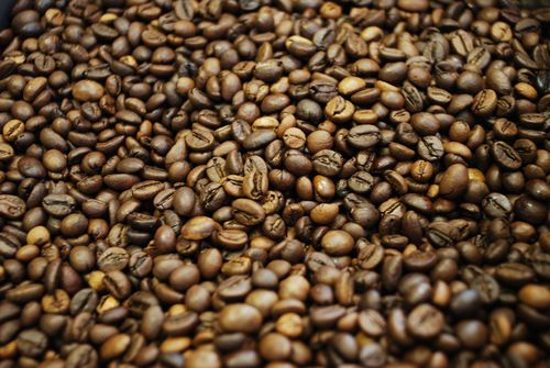 naldancoffee-beans